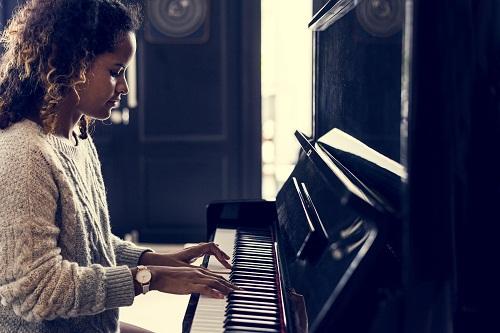 acheter un piano d'occasion sur piano-millot